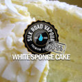 eJuice Review: White Sponge Cake by Silk Road Vapour