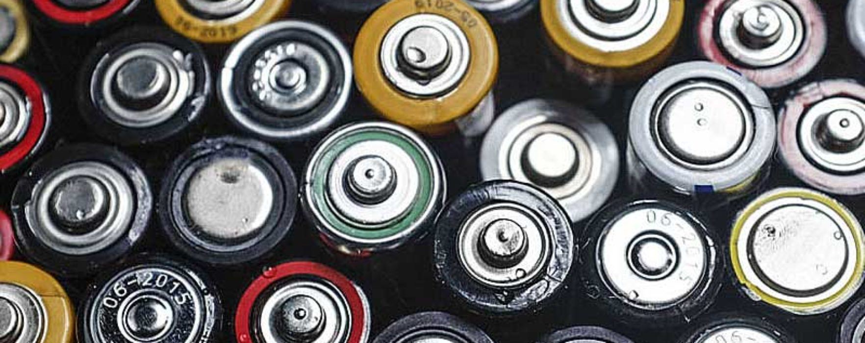 Battery safety even beginners should know