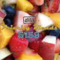 eLiquid Review: 5159 by Priority Blends