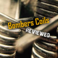 Review: Coils by Bombers Coils